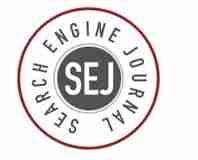 Search-engine-journal-linkbait