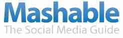 Mashable's Linkbait