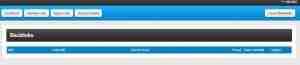 link tracker
