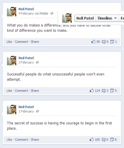 Neil Patel2
