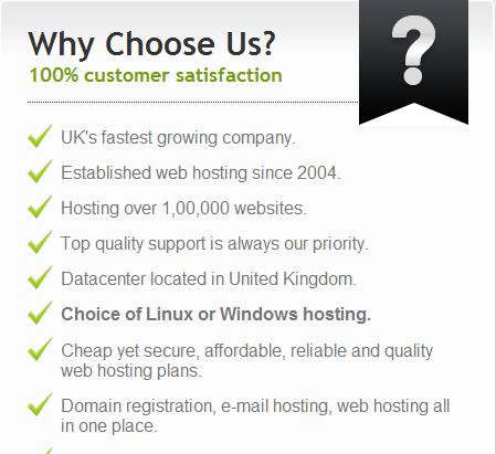 webhost.uk.com