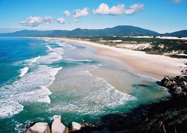 beache_florianopolis_home